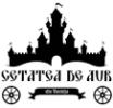 """Complexul turistic """"CETATEA DE AUR"""""""