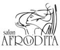"""Salonul de frumuseţe """"AFRODITA"""""""