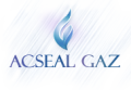 "ICS ""ACSEAL GAZ"" S.R.L."