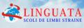 LINGUATA - Şcoli de Limbi Străine