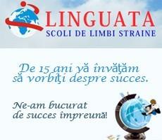 Cursuri de limbi străine şi de pregătire pentru examene