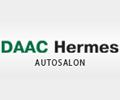 DAAC-Hermes
