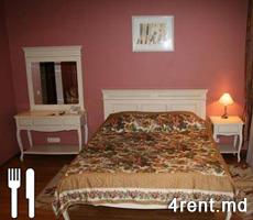 Inchiriere apartament cu o camera in chisinau