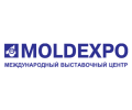 """Centrul Internaţional de Expoziţii """"MOLDEXPO"""""""