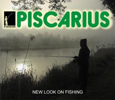 Articole pentru pescuit.