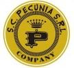 Pecunia SRL