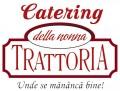 Trattoria della nonna Catering - Îți aducem sărbătoarea unde o dorești!
