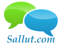 SALLUT.COM - Cea mai Tare rețea socială din Moldova