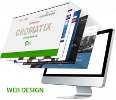 Design grafic: