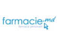 www.farmacie.md