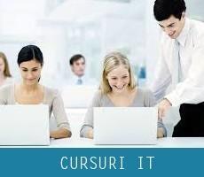 Va invitam la cursuri Web Design, Java, PHP/MySQL, grafica